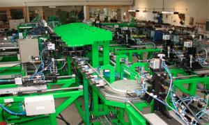 instalaciones-industriales